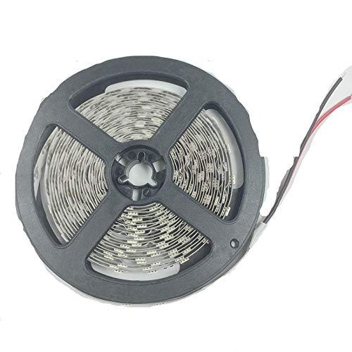 300W SPINA nella variabile della velocità della ventola CONTROLLER Hydroponics Grow Tenda InLine ventilatori