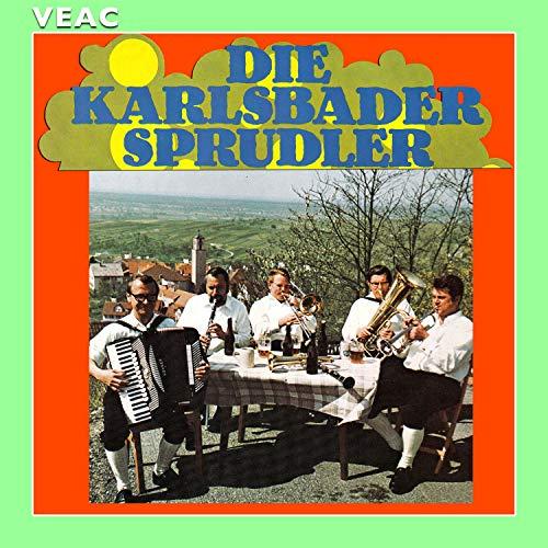 Karlsbader Sprudler