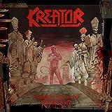 Kreator - Terrible Certainty (2 CD)