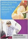 Adobe Photoshop Elements 13 & Premiere Elements 13...