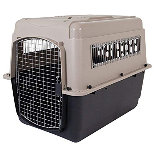 Petmate Ultra Kennel