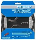 Shimano Ersatzteile, Unisex, Einheitsgröße, CABGR4BK