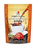 DXN Lingzhi Black Coffee Ganoderma 20 Sachets ( 4 Packs )