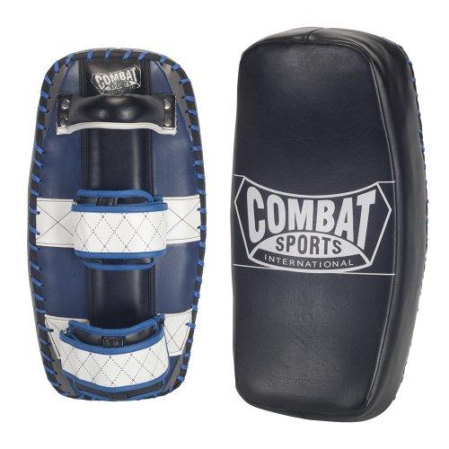 Combat Sports Konturierte MMA Muay Thai Pads (Paar)