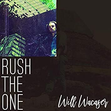 Rush the One (feat. Katie Dunlap)