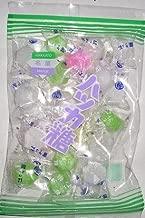 マルエ製菓 はっか糖* 200g×6袋入