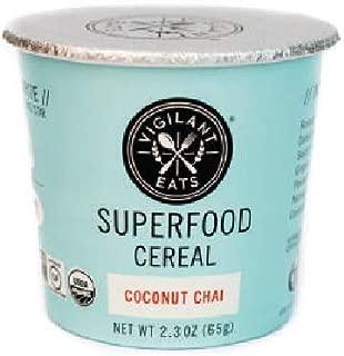 Best mcdougall split pea soup Reviews