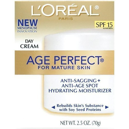 LOreal Paris Perfect Proteins 2 5 Ounce
