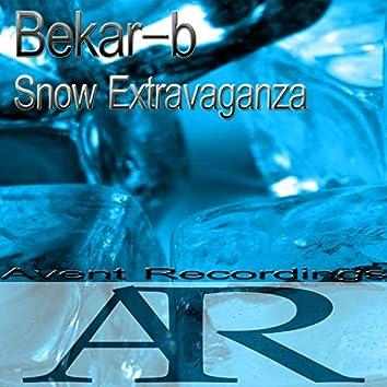 Snow Extravaganza