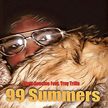 99 Summers