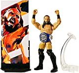WWE Neville Elite Collection Action Figure