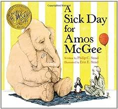 sick day book