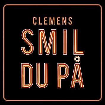 Smil Du På (Original Version)