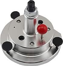 DPTOOL T10134 CRANKSHAFT Rear Seal Installer Removal Tool for VW/Audi 1.4/1.6