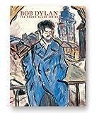 Bob Dylan: The Drawn Blank Series