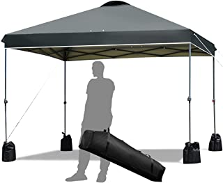 Amazon.es: toldo plegable
