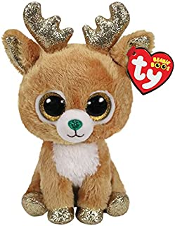 Best deer beanie boo Reviews