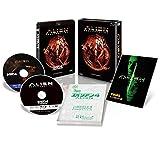 エイリアン4<日本語吹替完全版>コレクターズ・ブルーレイBOX〔...[Blu-ray/ブルーレイ]