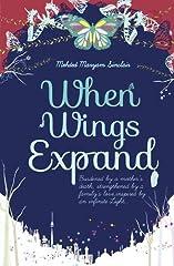 When Wings