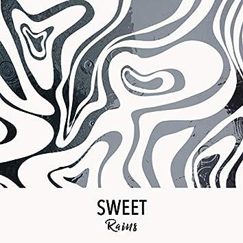# 1 Album: Sweet Rains