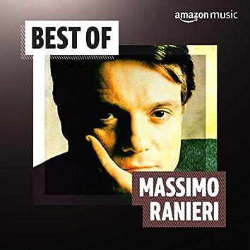 Best of Massimo Ranieri
