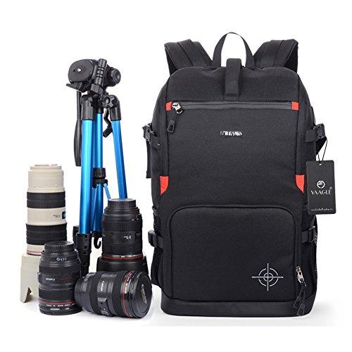 Best yaagle camera backpacks