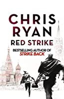 Red Strike: A Strike Back Novel (4) (Strikeback)