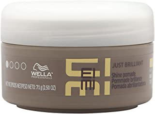 Best wella liquid hair wax Reviews