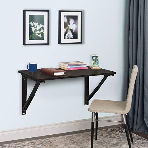 Delite Kom Wizard Folding Study Table