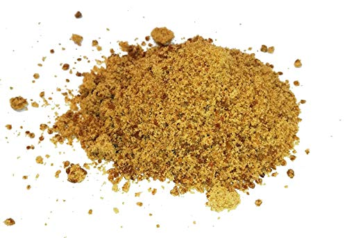 Panela in polvere ECO - Zucchero di Canna - 5x1 KG
