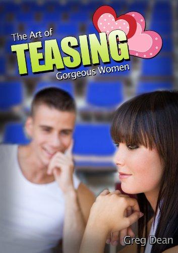 Women women teasing 16 Clothing