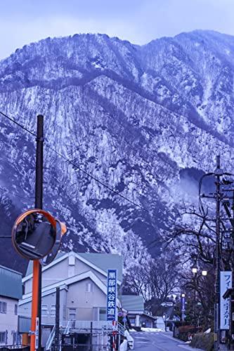 Photo taken with Canon EOS Kiss X7i: snow CEKX7i (Japanese Edition)