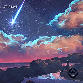 Star Dive