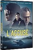 L'ACCUSÉ (THE INVISIBLE GUEST)