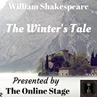The Winter's Tale Hörbuch
