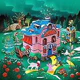 RED VELVET 'The Reve Festival Finale' Repackage Album
