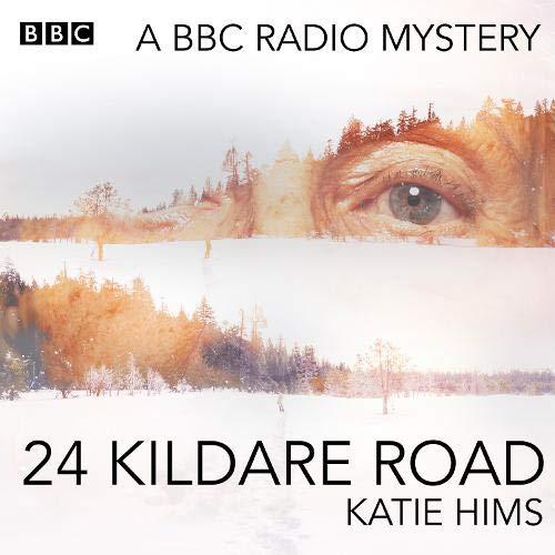 24 Kildare Road cover art