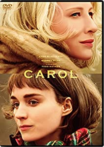 キャロル(2015)