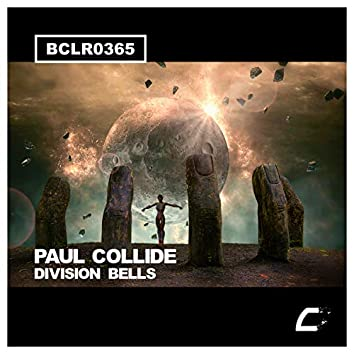 Division Bells