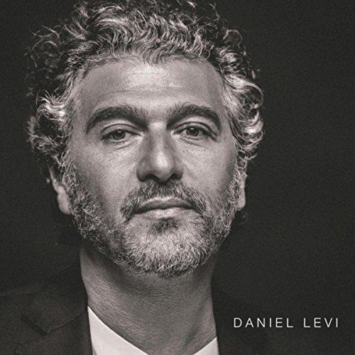 Daniel Levi