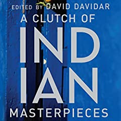 A Clutch of Indian Masterpieces