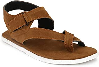 Big Fox Sandals for Men