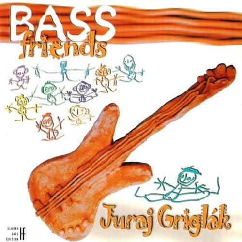 Bass Friends