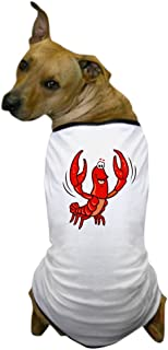 Best crawfish dog costume Reviews
