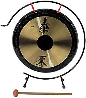 BSX Chinagong 25 厘米