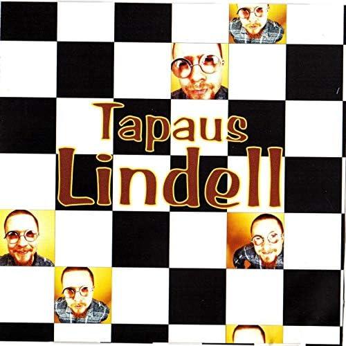 Tapaus Lindell