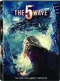 「5TH WAVE」の画像