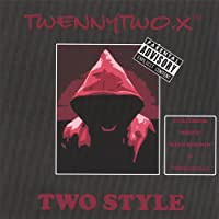 Two Style