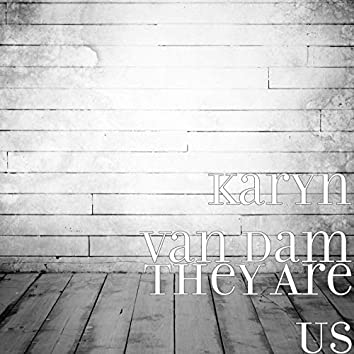 They Are Us