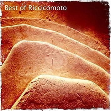Best of Riccicomoto